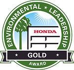Gold Award Full Color.jpg
