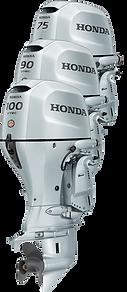 header-honda-outboard-BF75-90-100.png