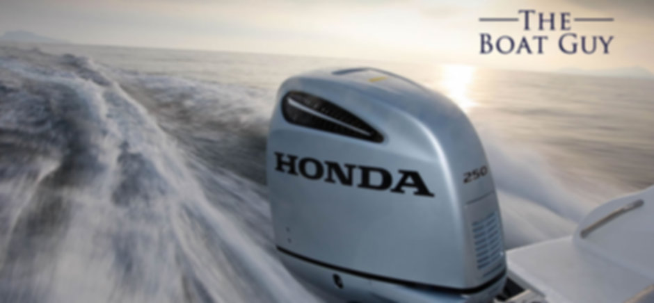honda-marine_larger.jpg