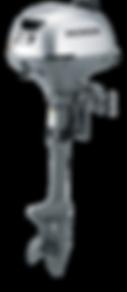 header-honda-outboard-BF2.3.png