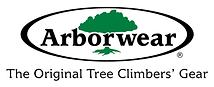 arborwear tree apparel clothing