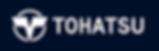TOHATSU2.png