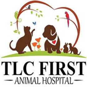 TLC Animal Hospital.jpg