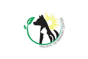 HolisticVelerinaryCenter.jpg