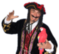 pirata1.png
