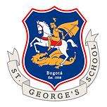 logo-san-jorge-de-inglaterra.png