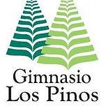 Imagen_Logo_GLP_400x400.jpg