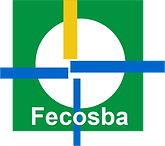 Fecosba.png