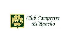 club-el-rancho.jpg