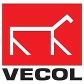 vecol-sa-369007D4152A90BF165121747thumbn