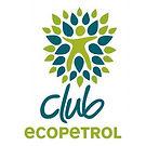 CLUB ECOPETROL.jpeg