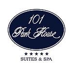 HOTEL PARK HAUSE.jpg