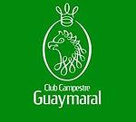 GUAYMARAL.jpg