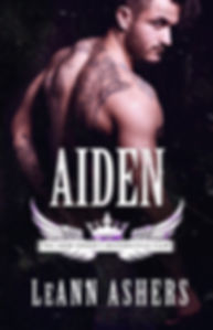Aiden-high_edited.jpg