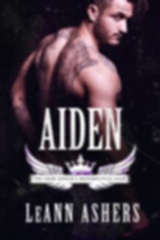 Aiden-high.jpg