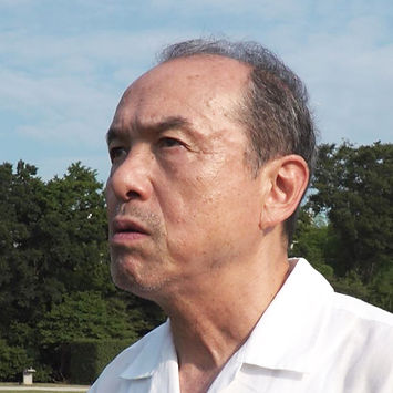 yukijiro_hotaru3.JPG