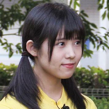 momoka_iwata22.jpg