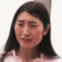 yuki_morita.JPG