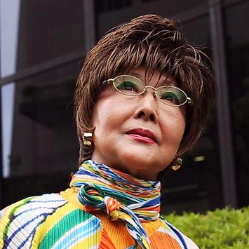 kobayashiyukiko.jpg