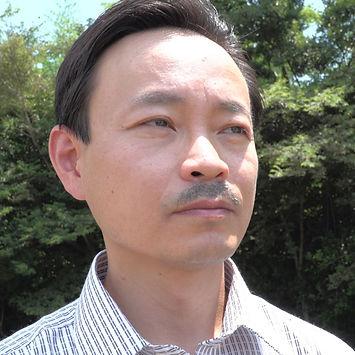masahiro_kikuzawa.JPG