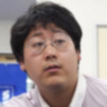 kazuma_yoneyama.JPG