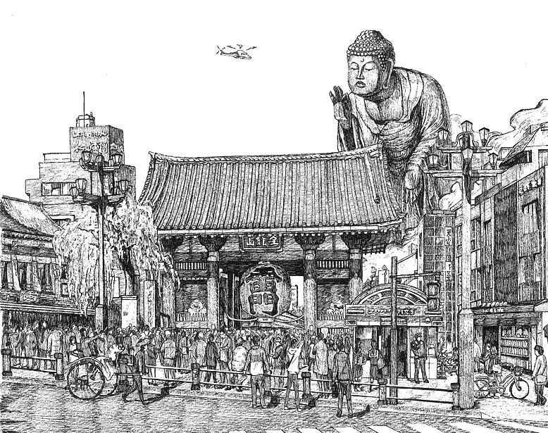 daibutsu3.jpg