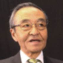 junichiro_nirasawa.JPG