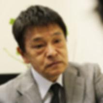 yoshiro_uchida.jpg