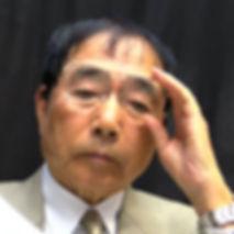 yoshihiko_ohtsuki2.JPG