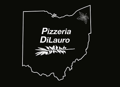 Pizzeria DiLauro STATE.jpg