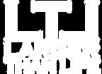 LTL_Logo_White.ai.png