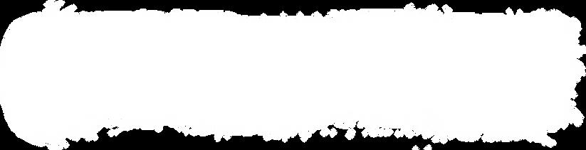 14-white-grunge-brush-stroke-6.png