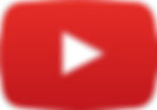 YouTube-Play-Button-PNG-Free-Download.pn