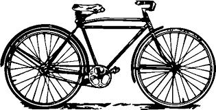 bike clip.png