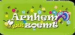 logo arnhem zoemt_def-02.png