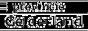PG-logo-zw-200x71-px.png