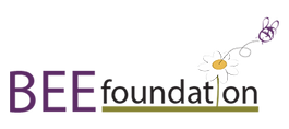 bee-foundation-logo-website-smal1.png
