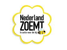 logo-nederland-zoemt.39c32f1.jpg