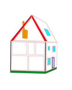 Huis-isolatie.jpg