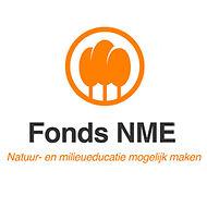 Fonds-NME.jpg