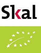 skal_logo.jpg