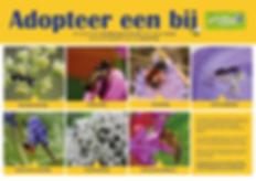 poster adopteer een bij_20-6-2019.png