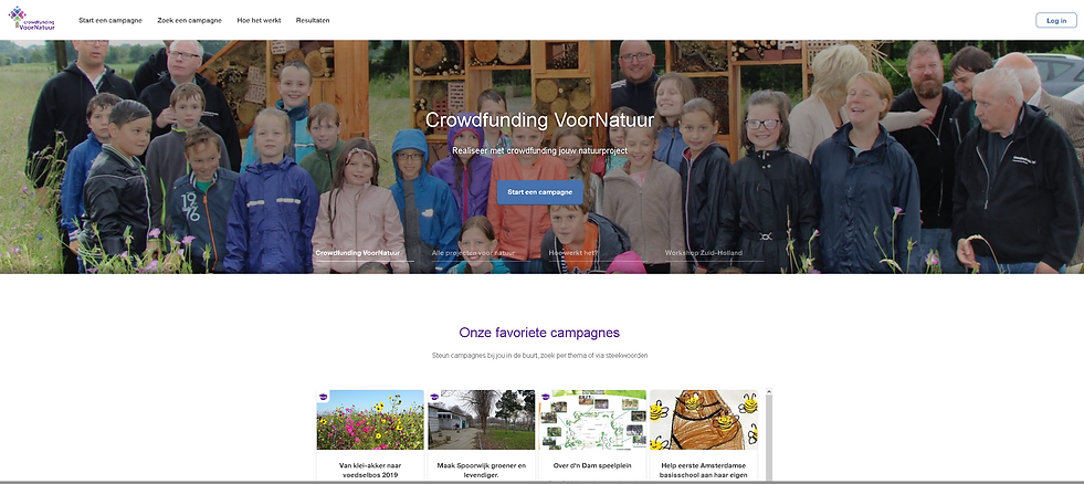 crowdfunding voor natuur.PNG
