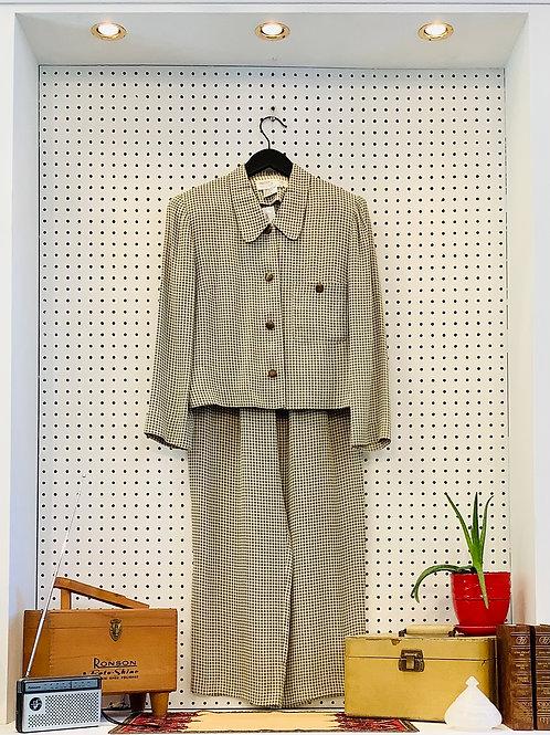 Maggie London Suit - Size XS
