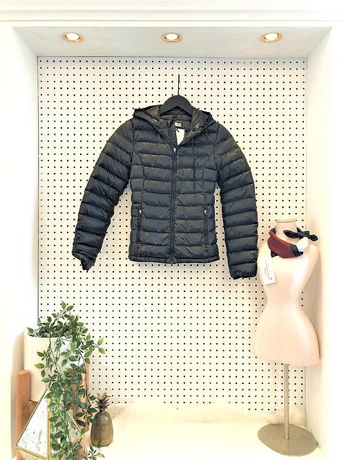 Parklife (Aritzia) Puffer Jacket - Size XXSmall