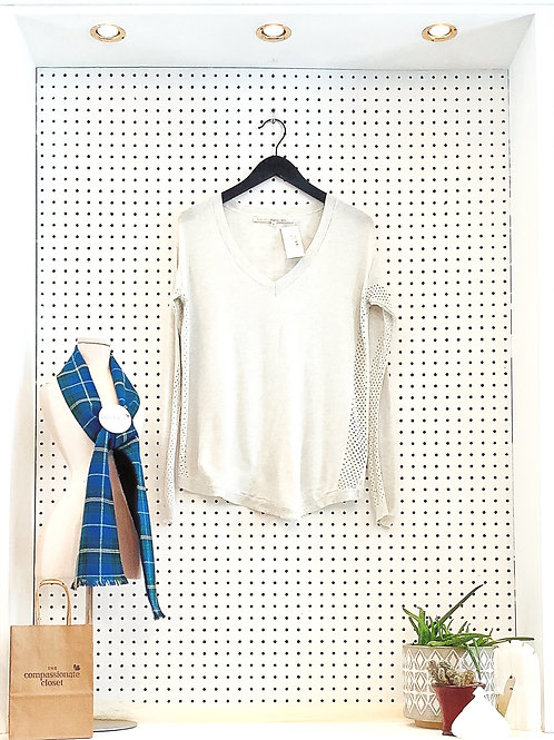 Rachel Rachel Roy Sweater - Size Small
