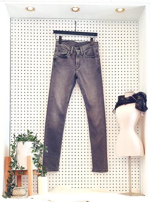 Levi's 519 Jeans - Size 28x32