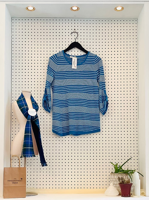 Calvin Klein Knit - Size XS