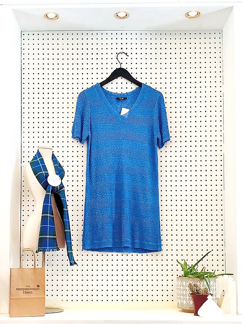 Yest Knit Dress/Tunic - Size Small/Med