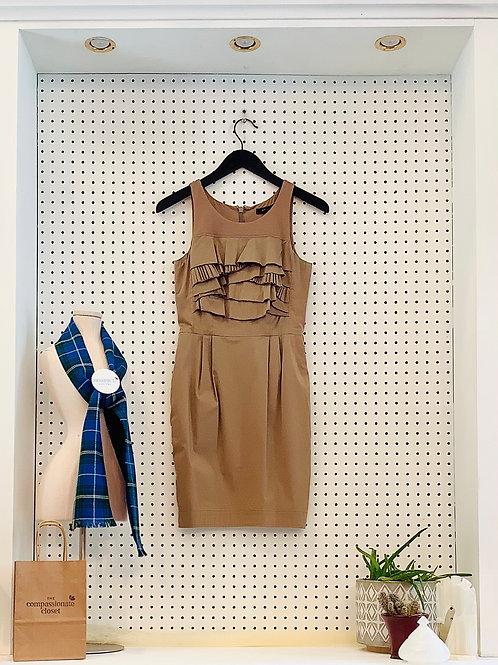 BCBG MAXAZRIA Dress - Size 0
